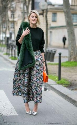 bohemian-belle-street-style-fashion-week-fw14-new-york-paris-_-1