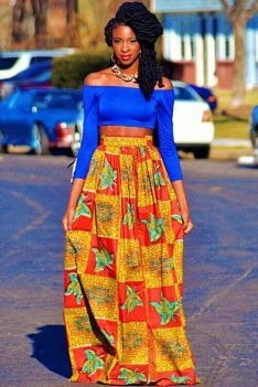 fab831c6493ba634f42c1cd248440199--african-outfits-african-attire