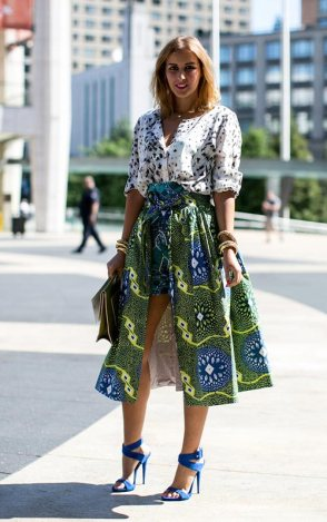 ideas_for_wearing_midi_skirts2
