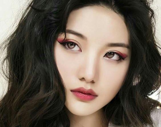 cosmetica-japonesa-maquillaje