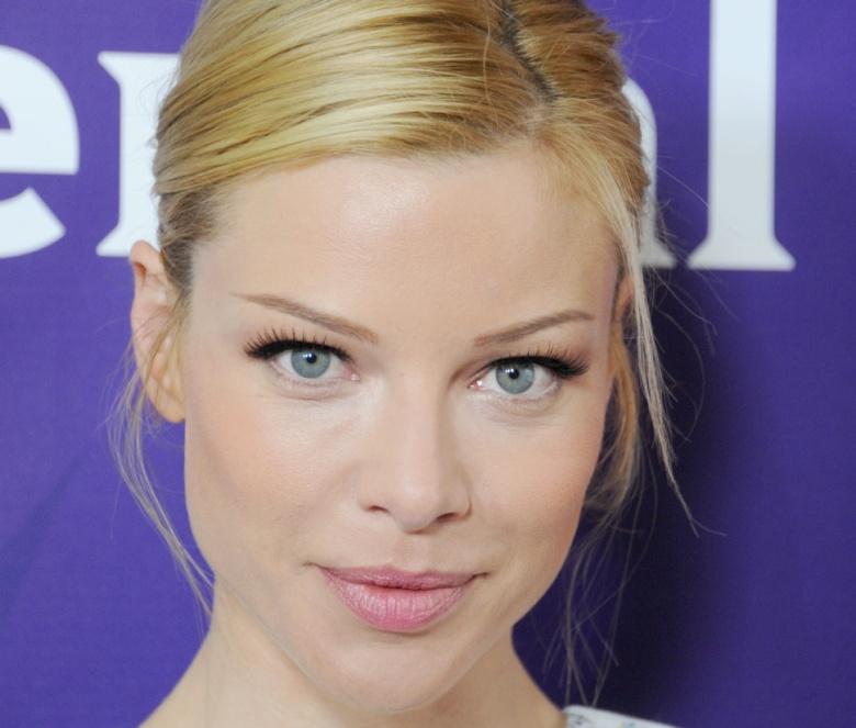 Lauren-German-Makeup-and-Hairstyle