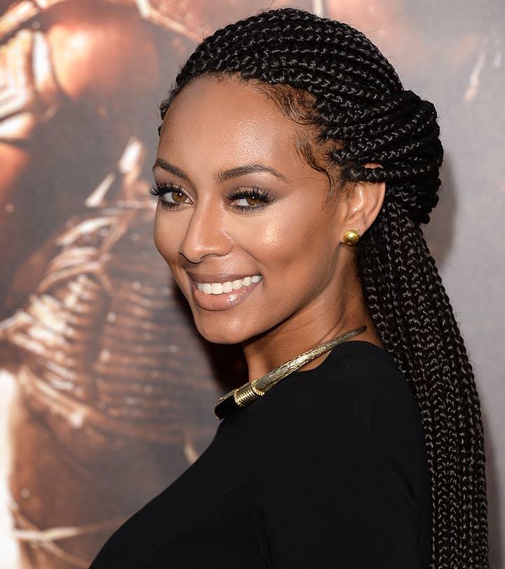 10-Stunning-Braided-Updo-Hairstyles-For-Black-Women-1