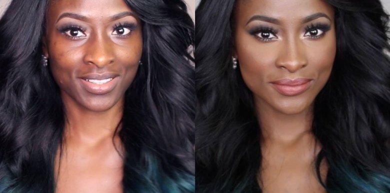 BeautyByJJ-Routine-Hyperpigmentation-Acne-Prone-Skin