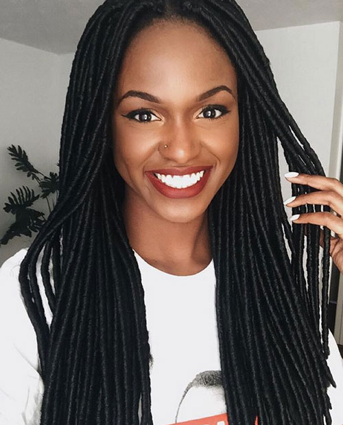 braid-hairstyles-for-black-women-1