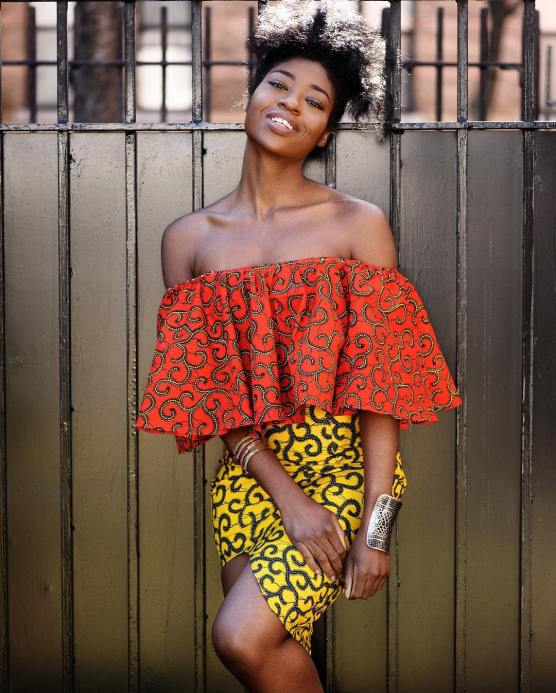 african-print-off-shoulder-mimmy-yeboah2